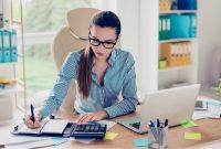 ¿Qué hace un contable? Salario, Habilidades requeridas, y Más