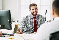 Cómo conseguir un trabajo como contable