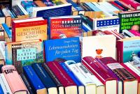 Cómo obtener un nivel de entrada de la publicación de libros de empleo