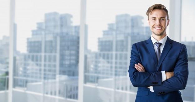 Top 10 Työpaikkoja Business Majors