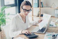 Carreras de la contabilidad: Opciones, cargos, y descripciones