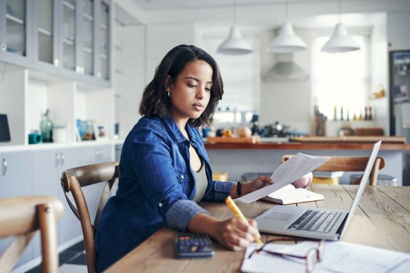 Top 10 Strateegiad edukaks Töö Otsi