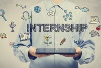 Enrich Your Insights and Skills with Internship