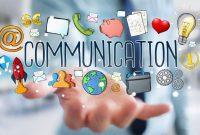 Komunikační dovednosti pro pracoviště úspěch