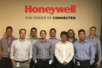 Programa de becas innovador de Honeywell – ¿Cómo y cuándo aplicar