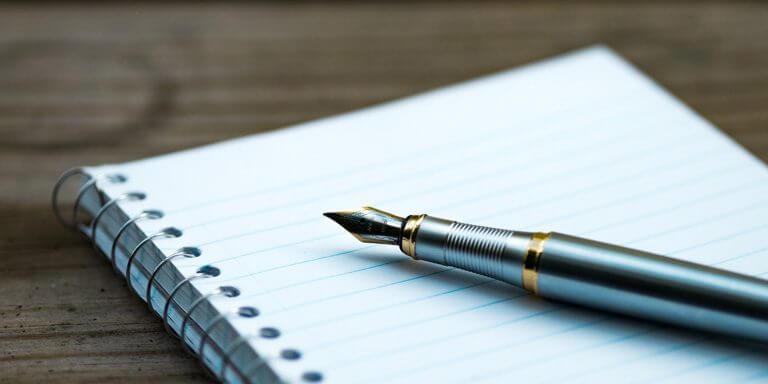 כיצד לטפל מכתב פתיחה