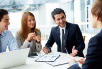 Důležité Komunikační dovednosti pro resumé a průvodních dopisů