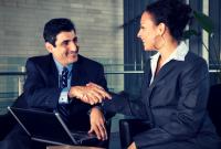 Neverbální komunikace dovednosti seznam a příklady