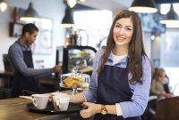 Consejos y recomendaciones para encontrar un trabajo de medio tiempo
