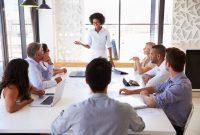 Verbální komunikace dovednosti seznam a příklady
