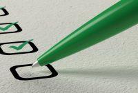 Что не включать в сопроводительном письме
