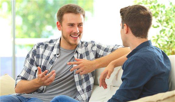 Svarbūs Active Listening įgūdžiai ir metodai