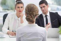 Cómo prepararse para diferentes tipos de entrevistas
