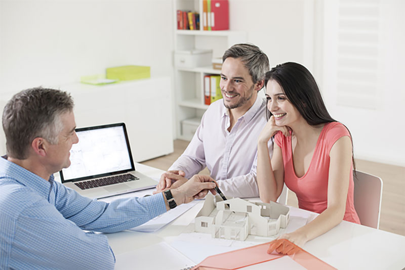 Loan Officer Interview-Fragen
