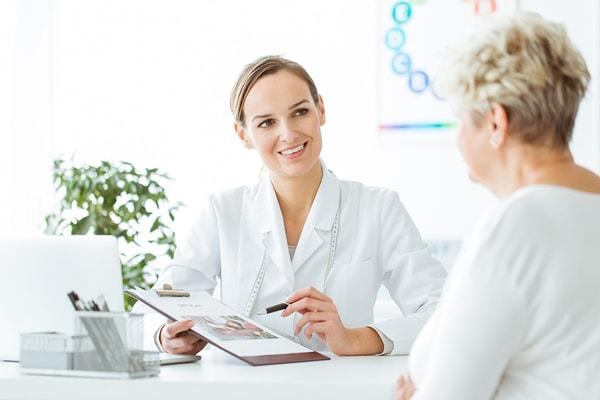 Cum sa devii un dietetician - Educație și licențiere Cerințe