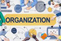 Top organizační dovednosti zaměstnavatelé Value s příklady