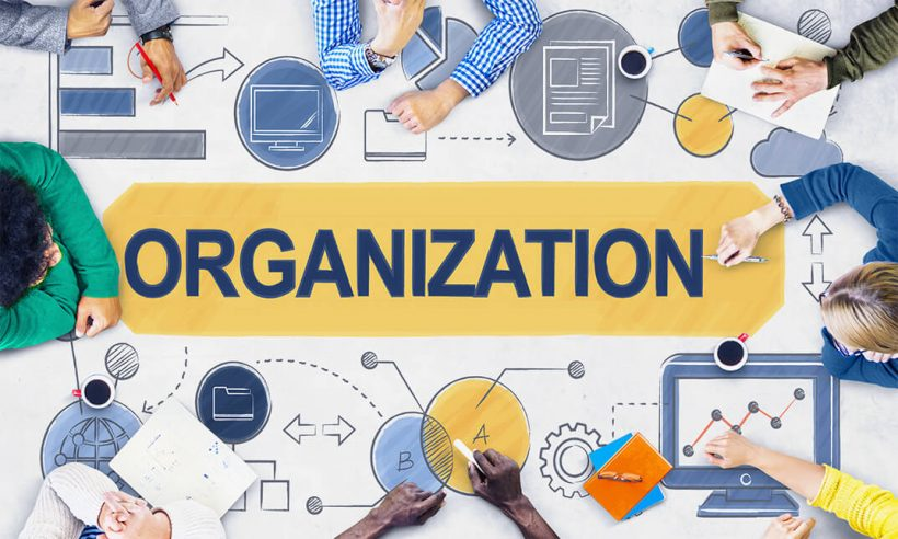 Top Οργανωτικές δεξιότητες εργοδότες Αξία με παραδείγματα