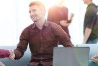 5 Sociální dovednosti na pracovišti úspěch