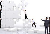 Důležité Team building dovednosti, aby zaměstnavatelé Hodnota