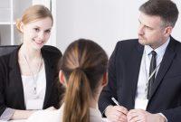 Las mejores técnicas de entrevista conductual y estrategias