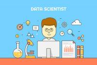 Důležité pracovní dovednosti pro datová Vědci