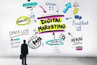 Abilitati de marketing importante digitale care Angajatori Valoare