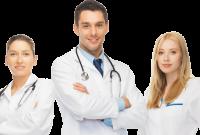 Médico Descripción del puesto: Salario, Habilidades y Más