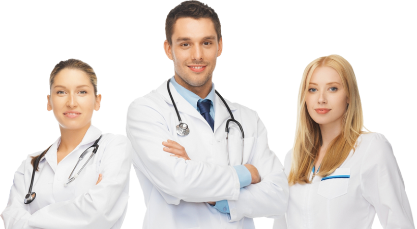 Zdravnik Job Opis: Plača, spretnosti, & More