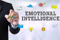 Preguntas de la entrevista acerca de su inteligencia emocional