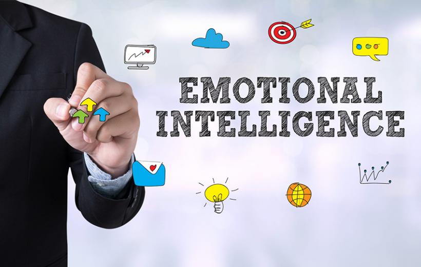 Interview otázky ohľadne svojho Emočná inteligencia