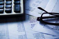 Lejupslīdes Pierādījums Darbs – Karjera, kas spēj izturēt ekonomikas lejupslīdes