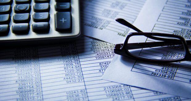 Спад Доказательство Работа - Вакансии, которые могут выдержать экономический спад