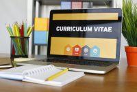Akadēmiskā Curriculum Vitae (CV) paraugs un rakstīšana padomi