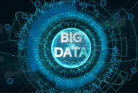 The Top Big Data ג'ובס