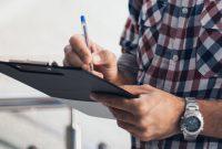 Cómo desarrollar y escribir un Plan de carrera
