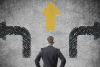 Cómo hacer una elección de carrera Cuando usted está indeciso