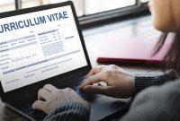 Formatēšana Tips Jūsu Curriculum Vitae (CV)