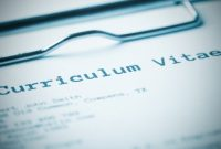Curriculum Vitae (CV), paraugi un rakstīšana padomi
