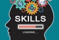 Competențe media digitale importante pe care angajatorii Valoare