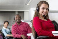Help Desk Support Technician Resume piemērs