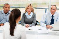 Cómo llevar a cabo una entrevista conductual