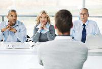 Cómo prepararse para una entrevista conductual de empleo