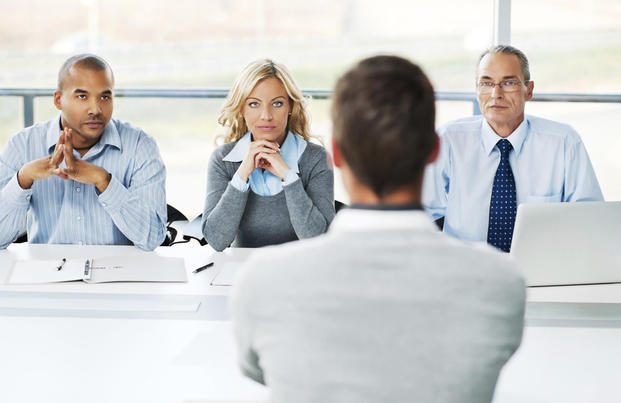 Hur man förbereder för en Behavioral anställningsintervju