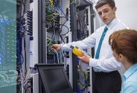 Informācijas tehnoloģiju (IT) Atsākt padomi un piemēri