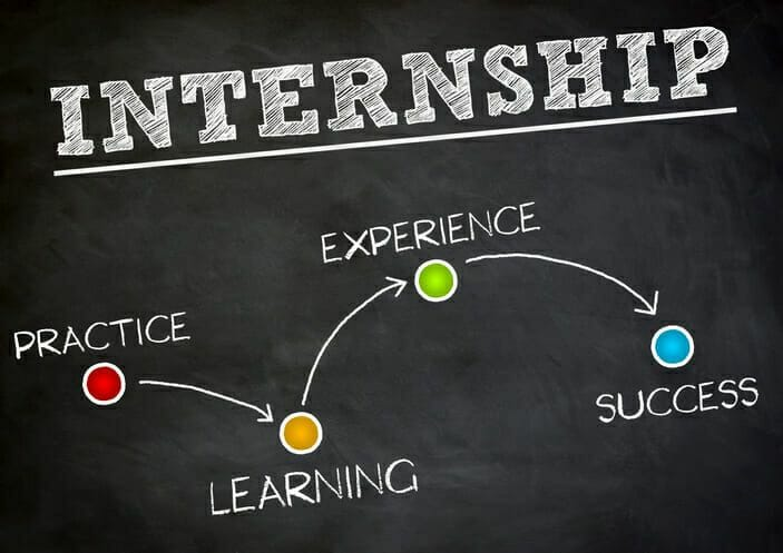 How to Know If an Internship Is Legit