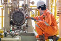 Competențe importante de locuri de muncă pentru ingineri mecanici