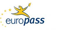 Europass Curriculum Vitae rakstīšanas padomi