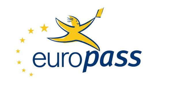 Europass Curriculum Vitae советы по написанию