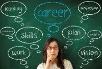 Cómo Utilizar las herramientas de autoevaluación para elegir una carrera