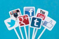 Competențe media sociale importante pe care angajatorii Valoare